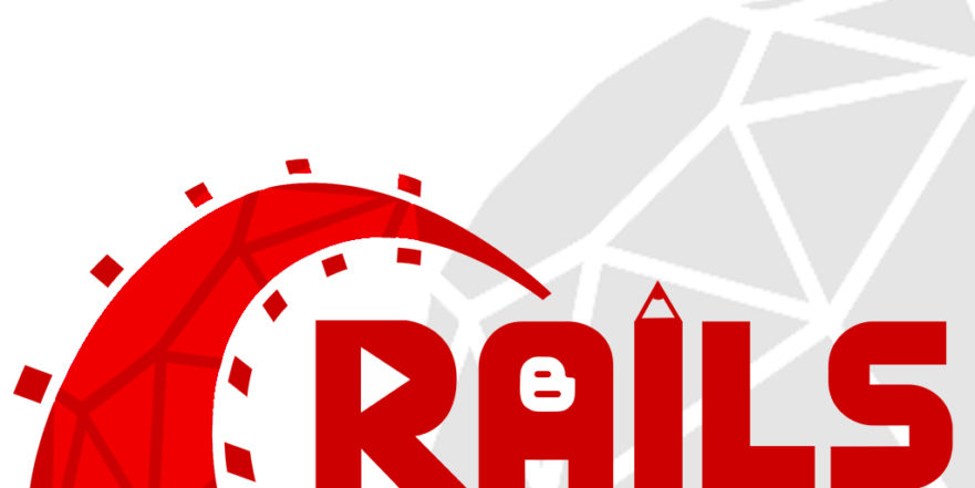 Ruby on Rails: Best Blogs and YouTube Channels