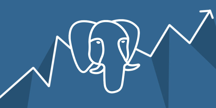 PostgreSQL Performance Tuning Tutorial