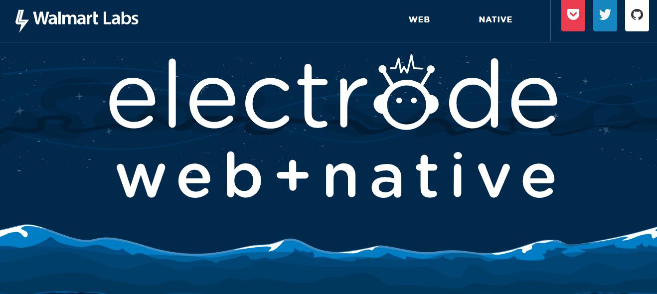 Electrode developer tool