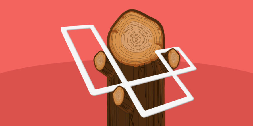 Laravel Logging Tutorial