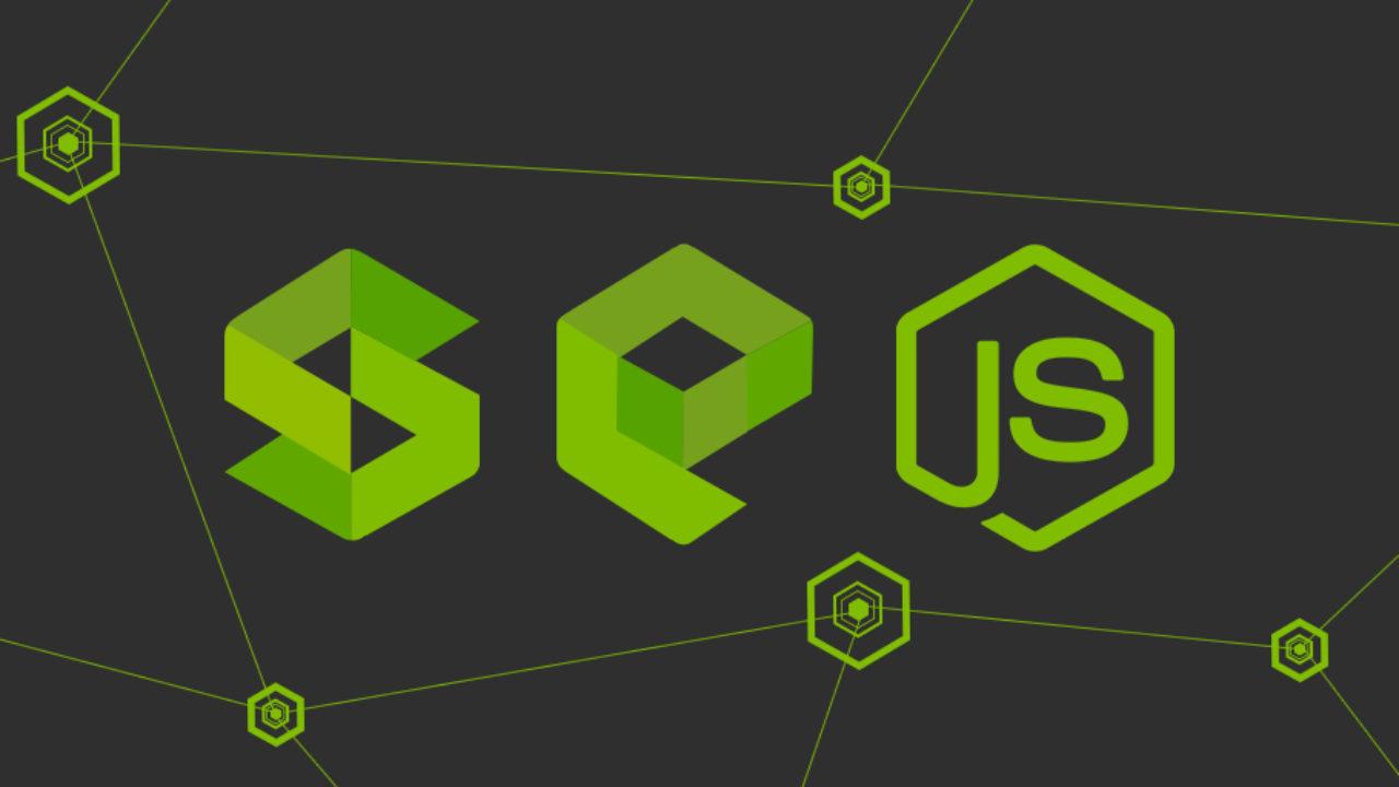 Node js Module Exports - Demystified
