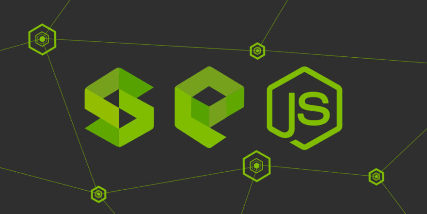 Node js Module Exports - Demystified