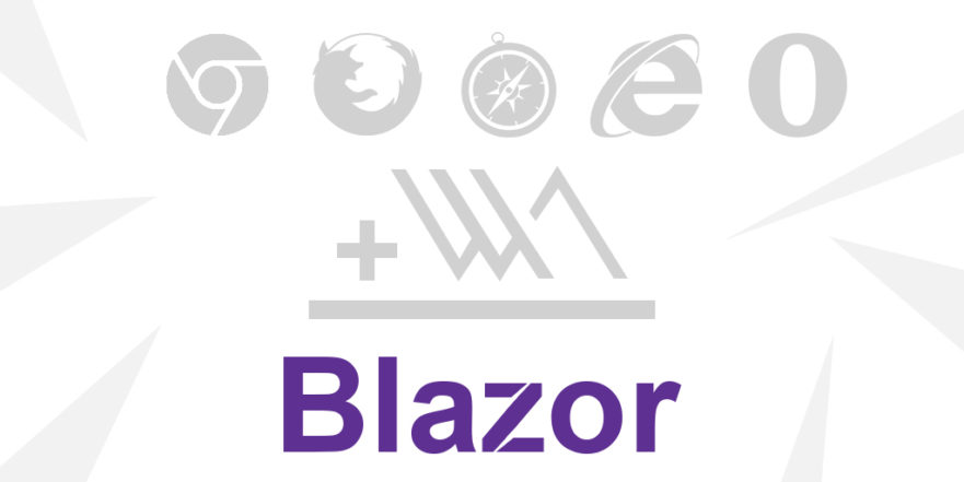 What is Blazor? Your Guide to Getting Started