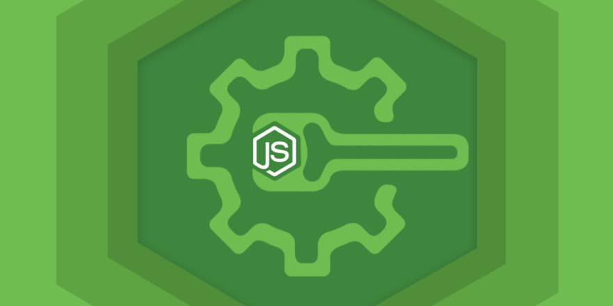 Node.js Performance Testing and Tuning