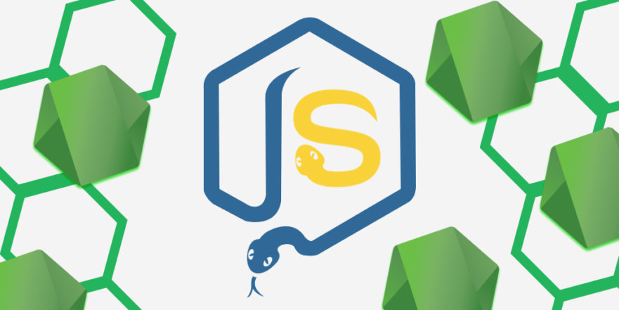 Node js vs Python for a Beginner's Web App