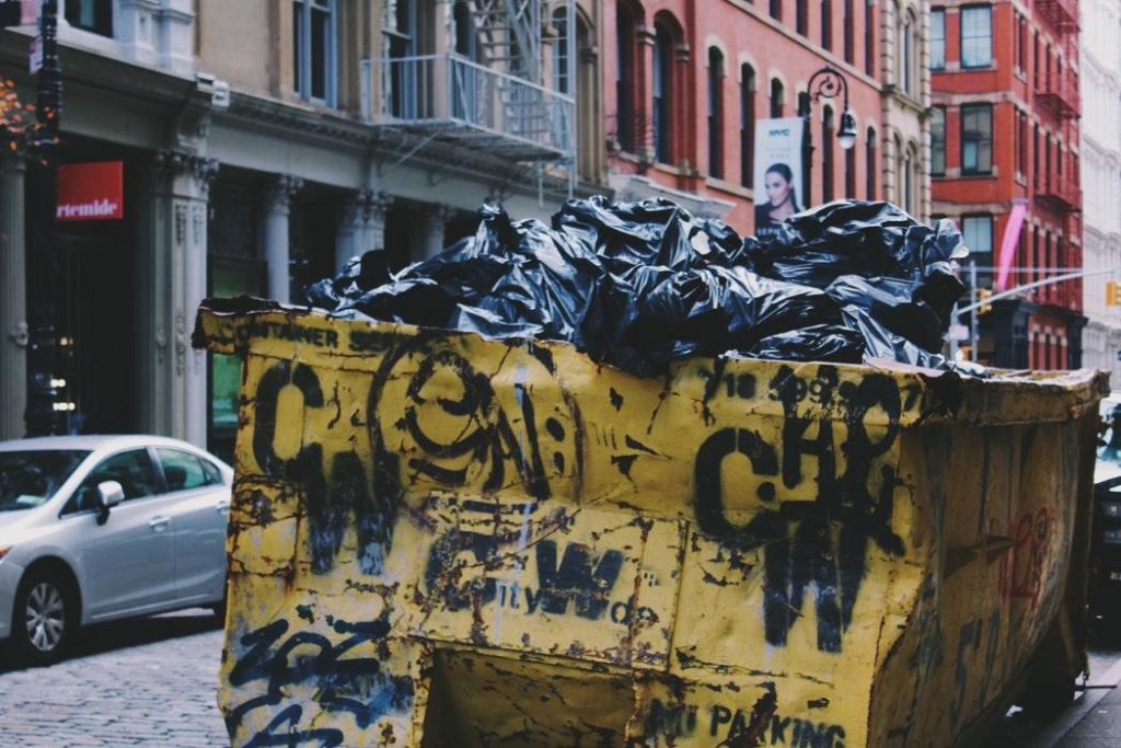 Python Garbage Collection: What It Is and How It Works