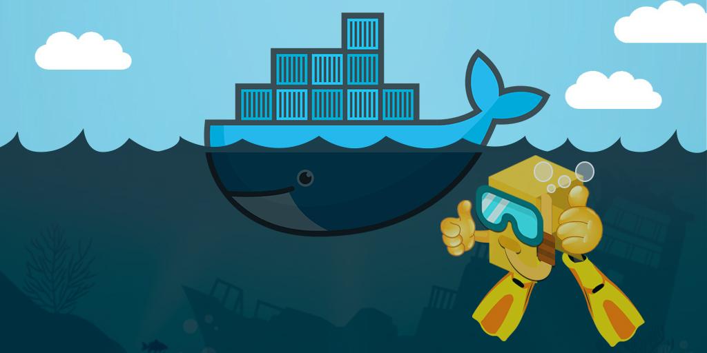 Docker Performance Improvement: Tips and Tricks