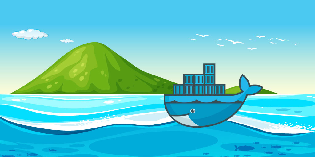 Docker Image vs Container: Everything You Need to Know