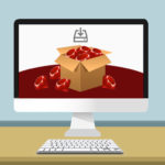 Install Ruby on Your Mac