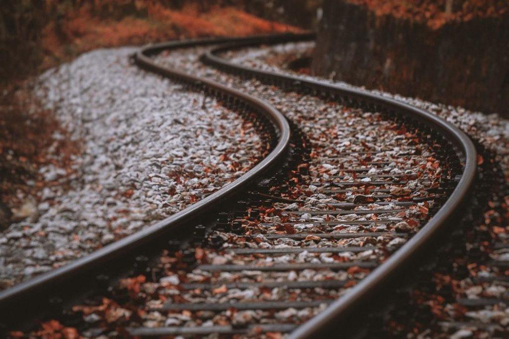 Rails migration