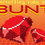 Install Ruby on Ubuntu