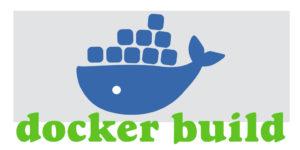 Docker Build: A Beginner's Guide to Building Docker Images