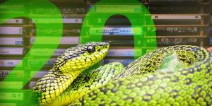 Top 18 APM & Application Monitoring Tools Comparison