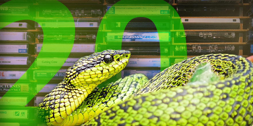 20 Simple Python Performance Tuning Tips