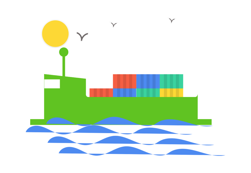 A Start-to-Finish Guide to Docker for PHP