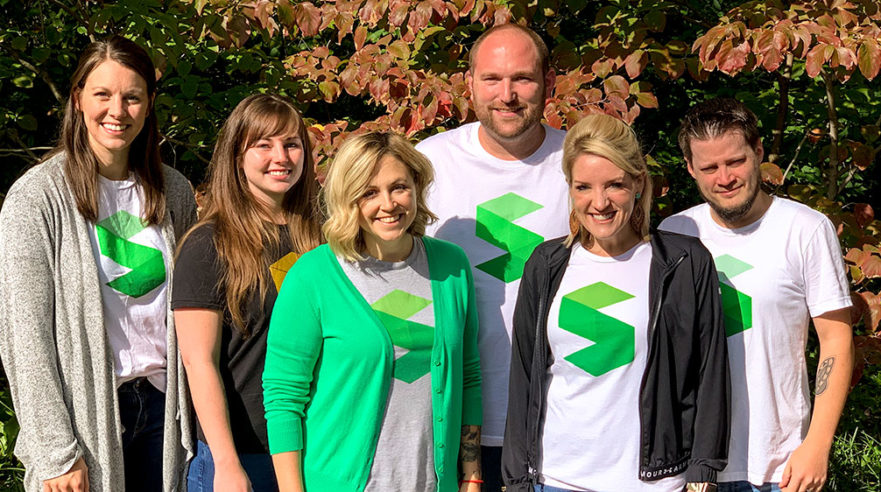 Meet the Stackify Support Team
