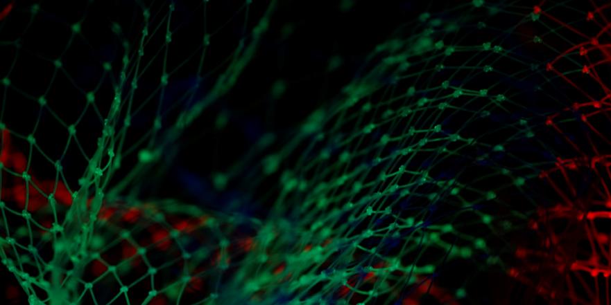 10 of the Most Popular Java Frameworks of 2020