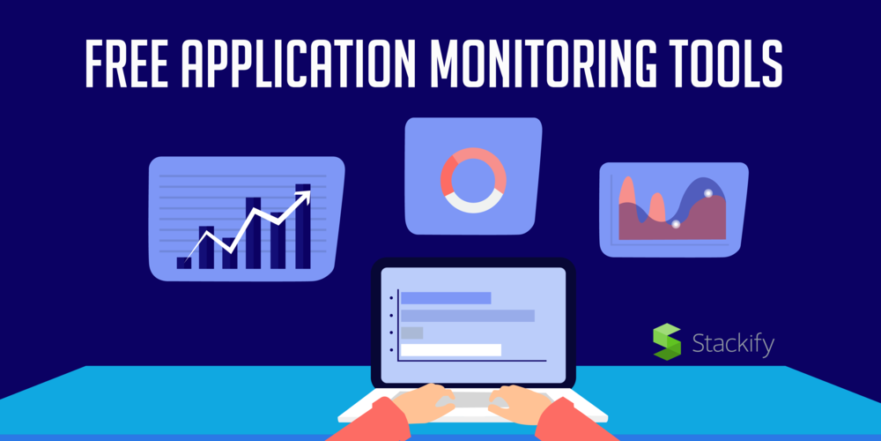 free application monitoring