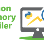 Python Memory Profilers
