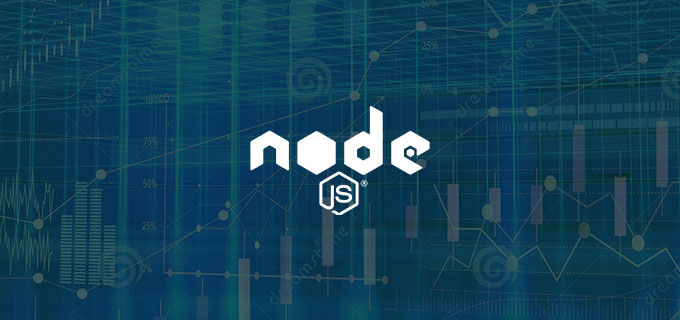 node.js monitoring
