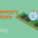 Java Memory Analysis