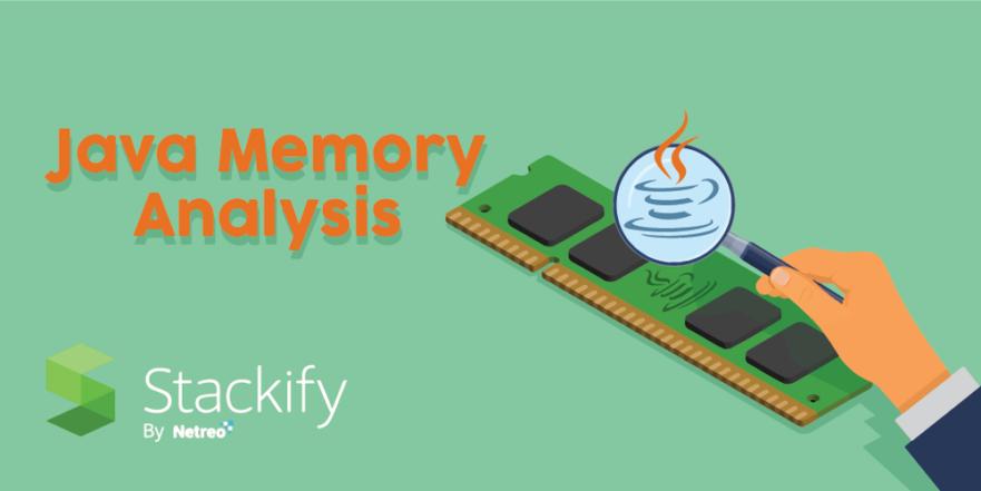 Java Memory Analysis
