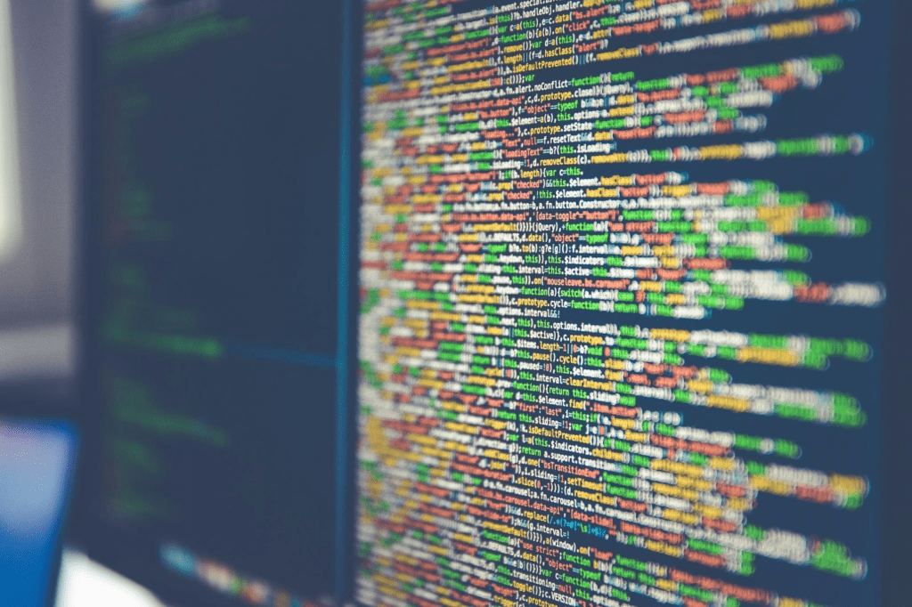 Understanding IIS Log Files