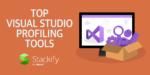 Top visual studio profiling tools