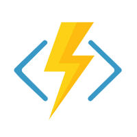 azurefunctions-icon-small