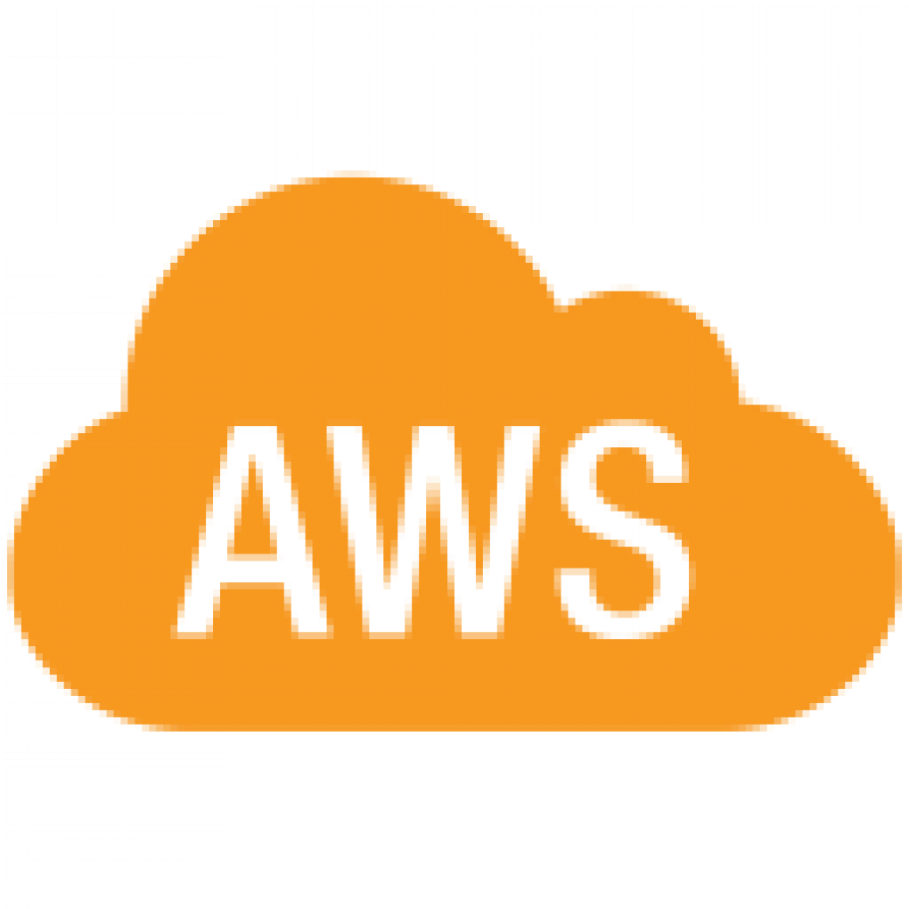 icon_amazon_web_services_aws