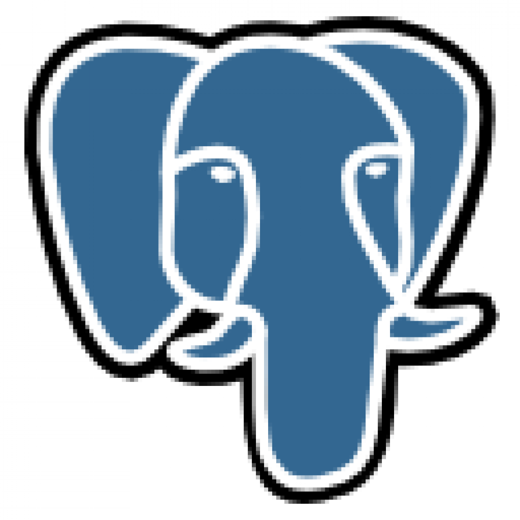 icon_postgresql