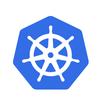 kubernetes-icon-small